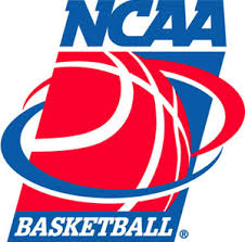 College Basketball Preview