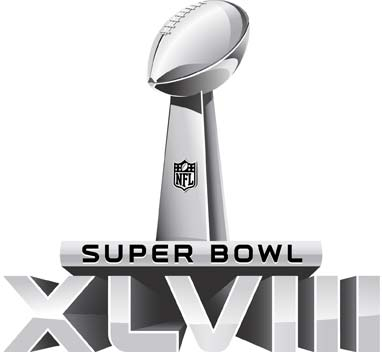 Super Bowl 48 – Defense Wins Championships