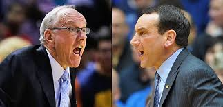 Pitt/Syracuse-Duke/North Carolina Game Previews
