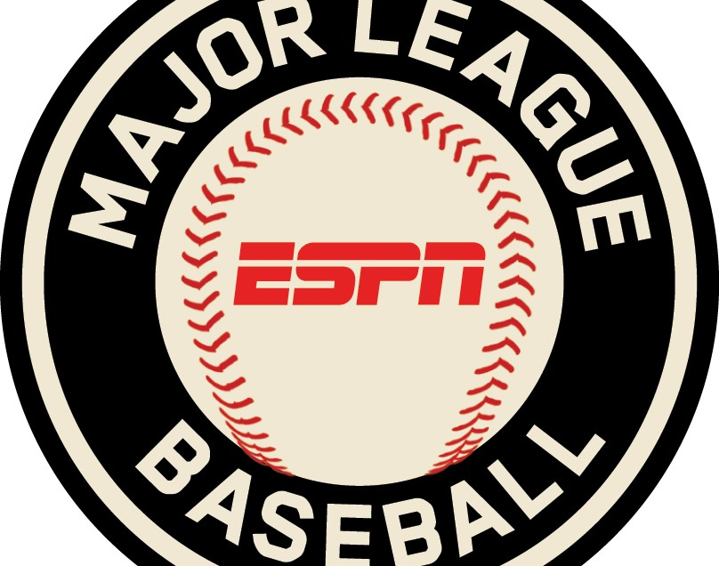 Streak Journal: Does ESPN try to trick you with MLB Picks?