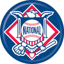 National League Preview