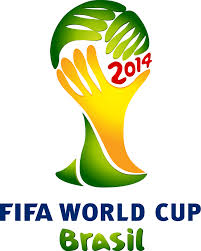 2014 World Cup Preview and Predictions