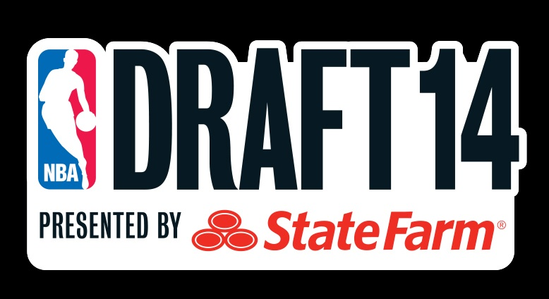 2014 NBA Draft Betting Preview