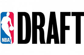 27inarow Official 2014 NBA Mock Draft
