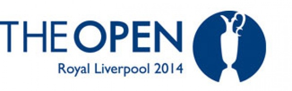 Fun With Lines: 2014 British Open Edition