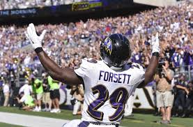 Top 5 Fantasy Football Waiver Wire Pickups: Week 2