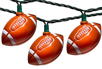 2014 NFL Season Eve – Player and Team Props