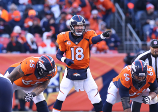 2014 Quick Hitters (Week 9 NFL Picks)