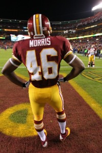 alfred-morris-shared-photo-unknown-1271806468