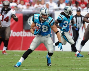 greg-olsen-pathers-getty