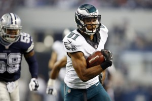 jordan-matthews-nfl-philadelphia-eagles-dallas-cowboys