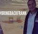 Firing Of Veteran St. Joseph's College Brooklyn Athletic Director Frank Carbone Causes Student-Alumni Uproar